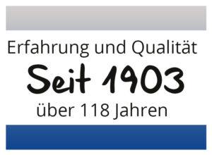 moebel-braum-seit-1903