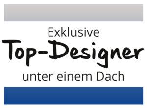 moebel-braum-topdesigner