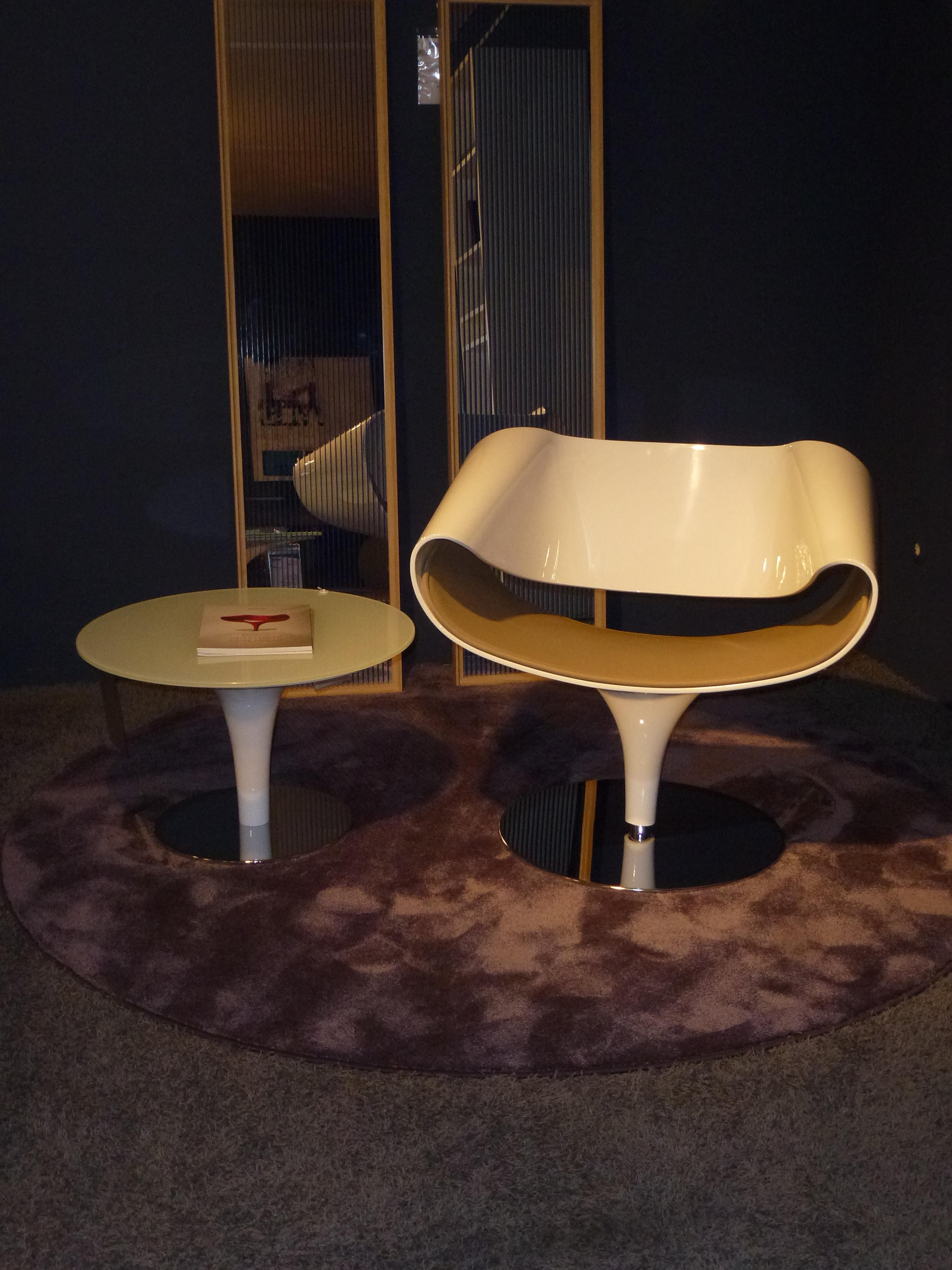 Möbel Braum DAUPHIN HOME Perillo