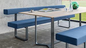 Sitzbänke_girsberger_wohnen_moebel-braum